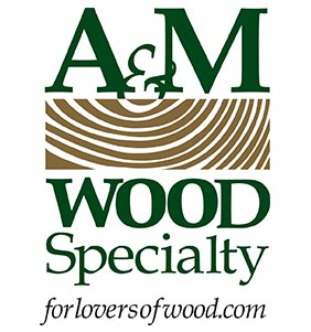 UCS Forest Group Purchases A & M Wood Specialty Inc.